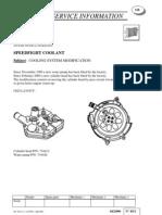 85 Lc Pump Cylinder Head Mod