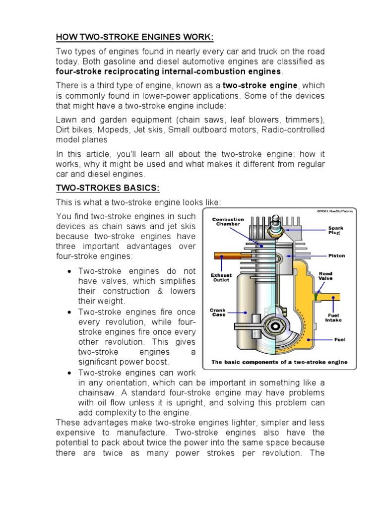 55902210 00 how two stroke engine works internal combustion engine. Black Bedroom Furniture Sets. Home Design Ideas