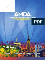 AMDA_InfoPack