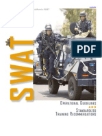 16192859 Swat Trainign Manual