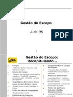 Aula05_Gestao_Escopo_V1.1_alunos