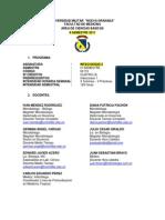 PROGRAMA_INFECCIOSAS2_II-2011