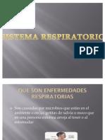 presentacin1_1
