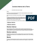 estructurainternadelatierra_1