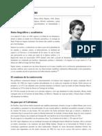 Giordano Bruno 07.06