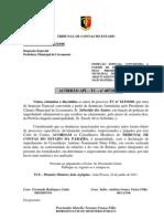 Proc_10519_00_10519-00.pdf