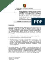Proc_03586_01_(0358601descumprimentodecisao.doc).pdf