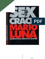 seduccion .Mario.luna[11069537]