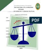 58646237 Trabajo de Derecho Civil IV Prescripcion Adquisitiva