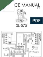 Ste Movitec Sl575 v1