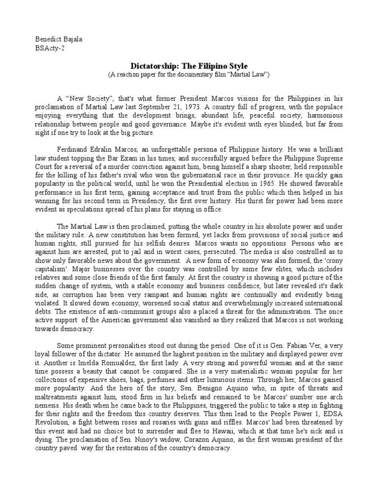 lnat essay length