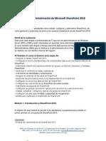 Configuración_y_administración_de_Microsoft_SharePoint_2010_10174