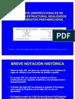 Clase Forjados Curso 0910
