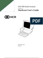 7451 User Manual