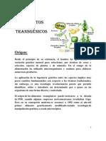monografia  productosn transgenicosr[1]