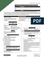 ITU PDF