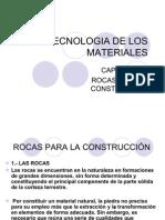 Rocas Para La Construccion-2011