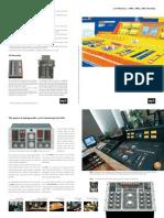 SPL MMC 1 Brochure