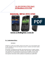 MANUAl-Mp15-Mp20-EYO-9700-9700i