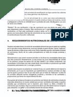 Manual b Forrajeros 04