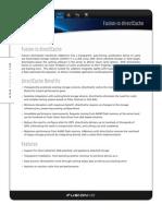 Direct Cache Sheet v10web