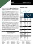Australian Dollar Outlook 20 July 2011