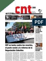 cnt 380_web