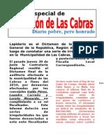 Diario El Hocicón