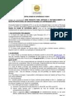 Edital Suficiencia 2 2011 Versao Publicacao