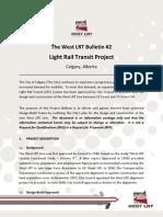 LRT RFP