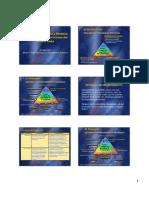 Modelo Delta Empresas_PyMESpdf