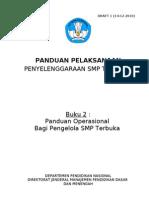 PANDUAN+SMPT+2010+BUKU+2+A