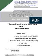 015+Proposal+Ramadhan+IMLC