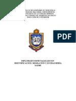 DIPLOMADO SAIME (UNEFA)2
