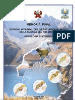 estudio_hidrologico_chillon