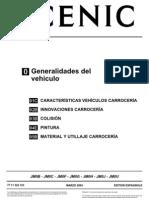 MR371SCENIC0(Gen Del Vehiculo)