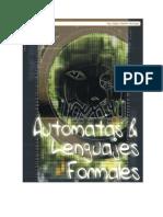 301405-Modulo-Automatas y Lenguajes Formales