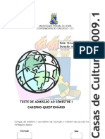 prova_cultura_2009.1