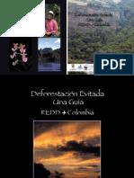 Libro-REDD_Colombia_2010