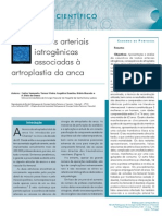 ArtCientPortugal