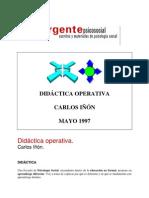 22_didactica_carlos_inon