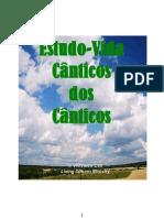 ESTUDO_VIDA_DE_CÂNTICOS DOS CÂNTICOS_-_Witness