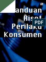 Ebook Perilaku Konsumen Ujang Sumarwan
