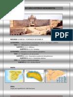 Ficha de Recurso histórico monumental