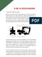 potencia-de-la-excavadora2[1]