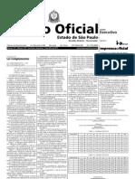 Lei Complementar n 1.143, De 11 de Julho de 2011 (1)