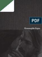 EZ Catalogue