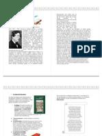 Análisis Literario de la Obra Ña Catita