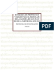 PROTOCOLO ÚNICO DE INVESTIGACIÓN