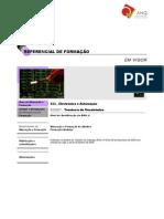 523267_RefEFA Técnico de Mecatrónica 4